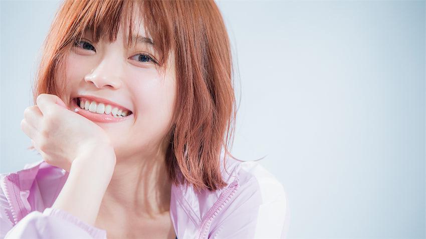 芦田愛菜 憧れの女性 加藤ひなた しゃべくり