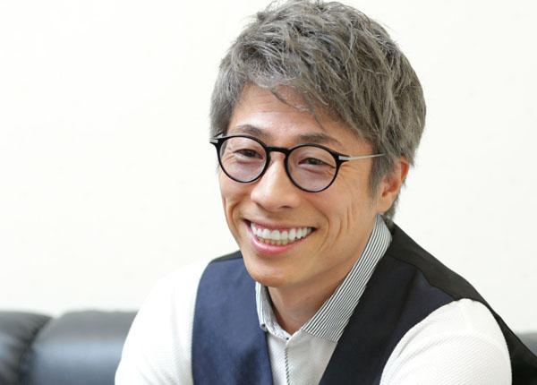 Daigo やらせ 暴露 メンタリスト