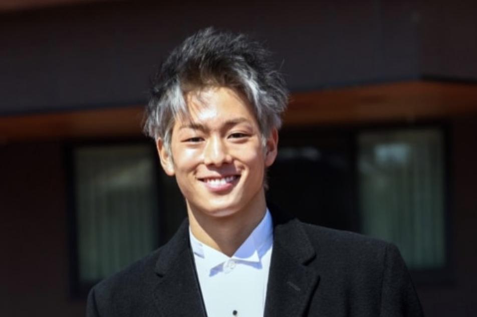 キングカズ 次男 三浦孝太 格闘技