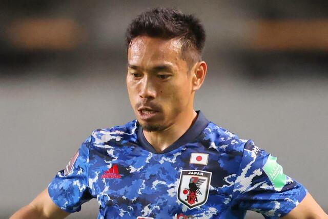 長友佑都 年俸 いくら FC東京