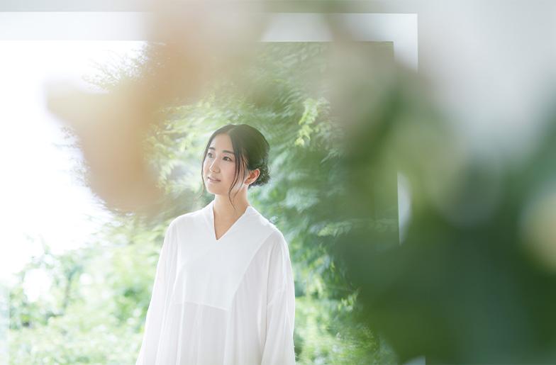 よつ葉乳業 CM 曲 歌手